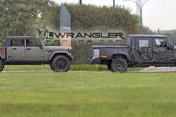 2019 Jeep Scrambler 250x166