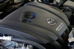 2019 Mazda 3 engine 250x166
