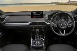 2019 Mazda CX 9 1 250x166