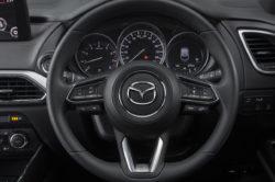2019 Mazda CX 9 5 250x166