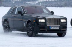 2019 Rolls Royce Cullinan 6 250x166