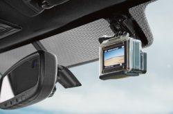 2019 Toyota Tacoma interior 2 250x166