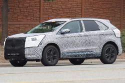 2019 ford edge 250x166