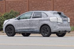 2019 ford edge 3 250x166