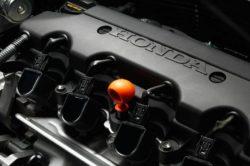 2019 honda hrv engine 250x166