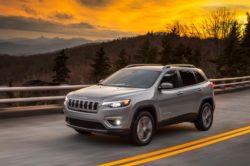 2019 jeep cherokee 1 250x166