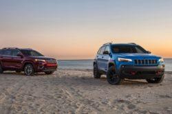 2019 jeep cherokee 6 1 250x166