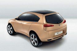 2020 Alfa Romeo Kamal 2 250x166