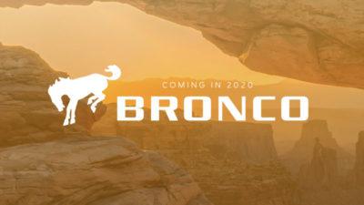 2020 bronco 400x225