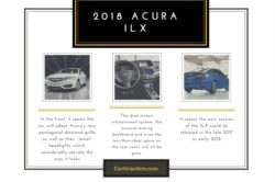 Acura ilx 250x166