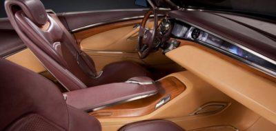 Cadillac Ciel 2 400x190