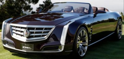 Cadillac Ciel 5 400x190