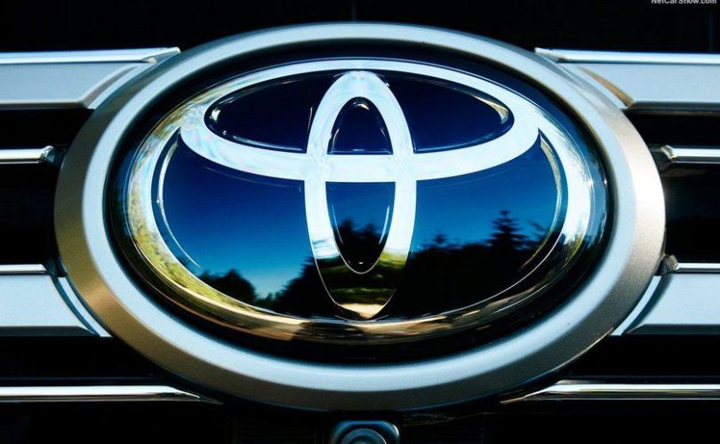 Toyota Land Cruiser 2018 Price, Release date, Engine, Interior