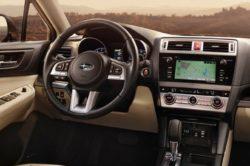Subaru Outback 2015 Source netcarshow.com  250x166