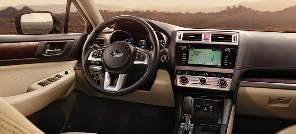 Subaru Outback 2015 Source netcarshow.com