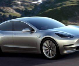 Tesla model x review price interior specs for Tesla model x exterior