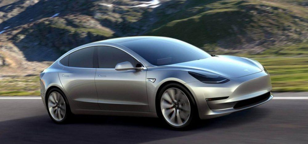 Tesla Model 3 Release Date, Price, Specs, Interior,Review