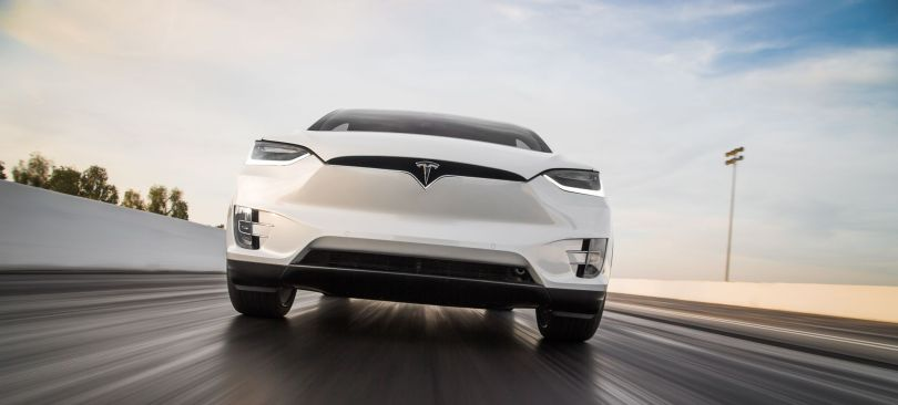 Tesla Model Y Rumor Specs, Price, Review, Tweet