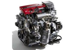 Image Result For Honda Zsxa
