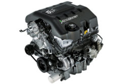 ford ecoboost engine 250x166