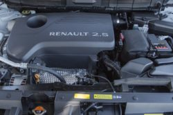 renault koleos 2017 engine 250x166
